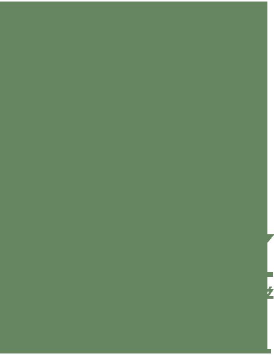 EKF Łódź - Rzetelni eksperci kredytowo-finansowi